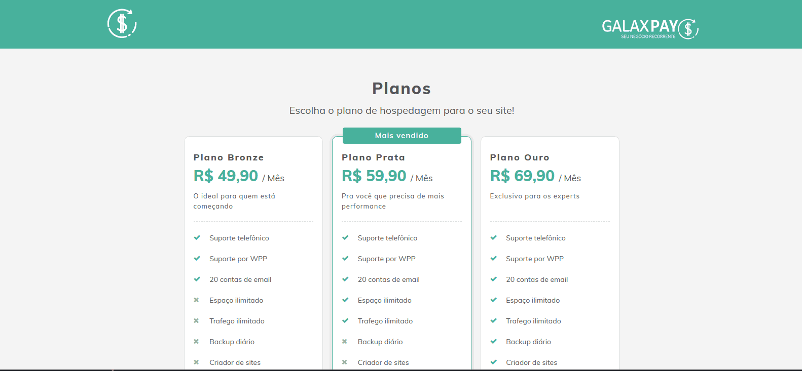 planos%20galax%20pay.png