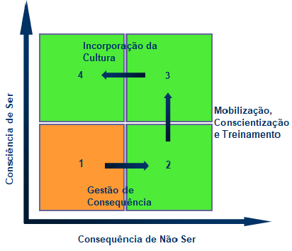 Competencias%20SST(1).png
