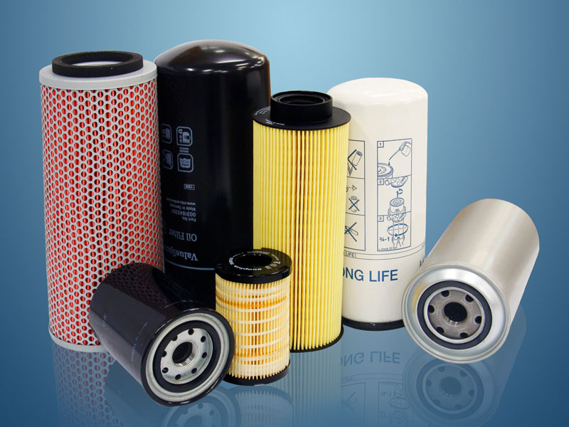 STEMAC-filtros1.jpg