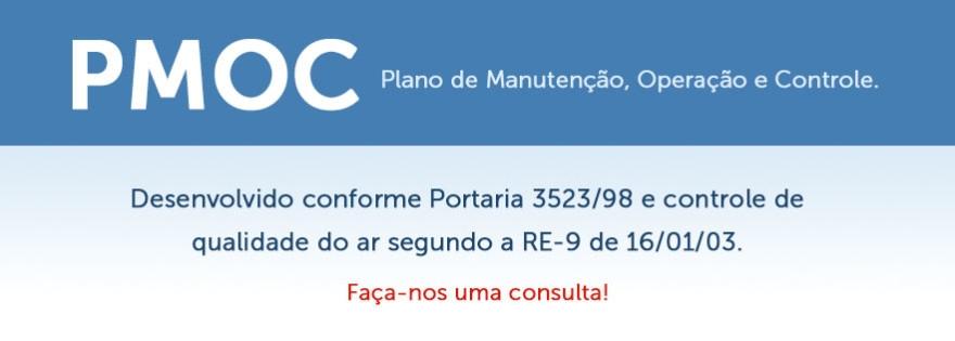 manutencao-de-ar-condicionado-com-pmoc-p
