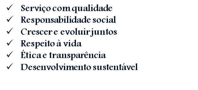image(7).png