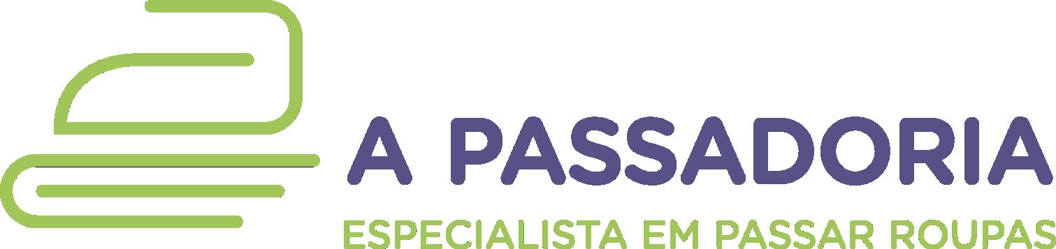 apassadoria_logo_hor_2%20-%20SF.png