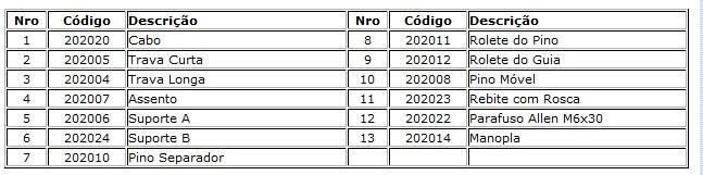 Listagem%20SVP(1).jpg