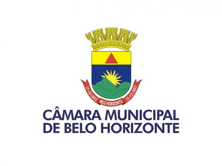camara-municipal-de-belo-horizonte-740x5