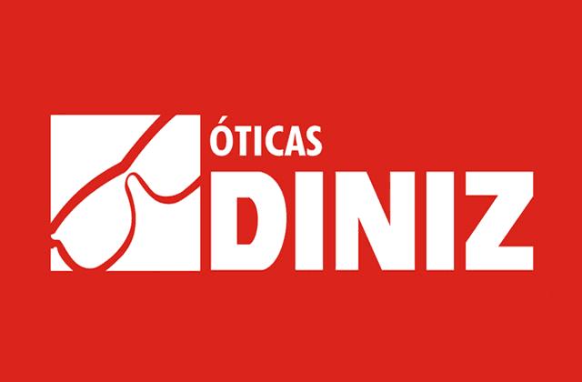 otica-diniz.png