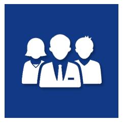 equipe-especializada-alg-paralegal.png