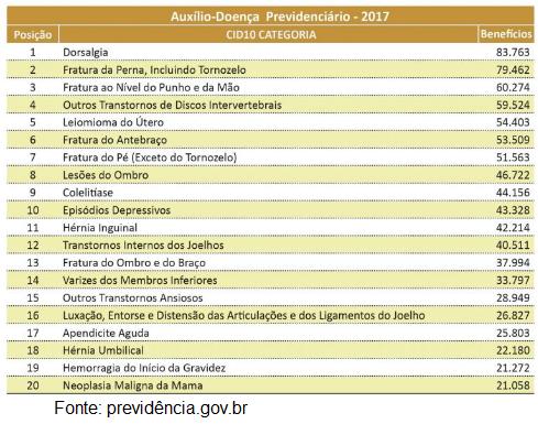 previdencia.png