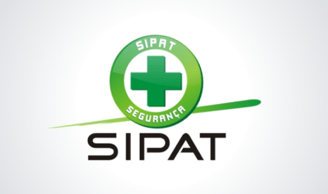 sipatlogo1.png
