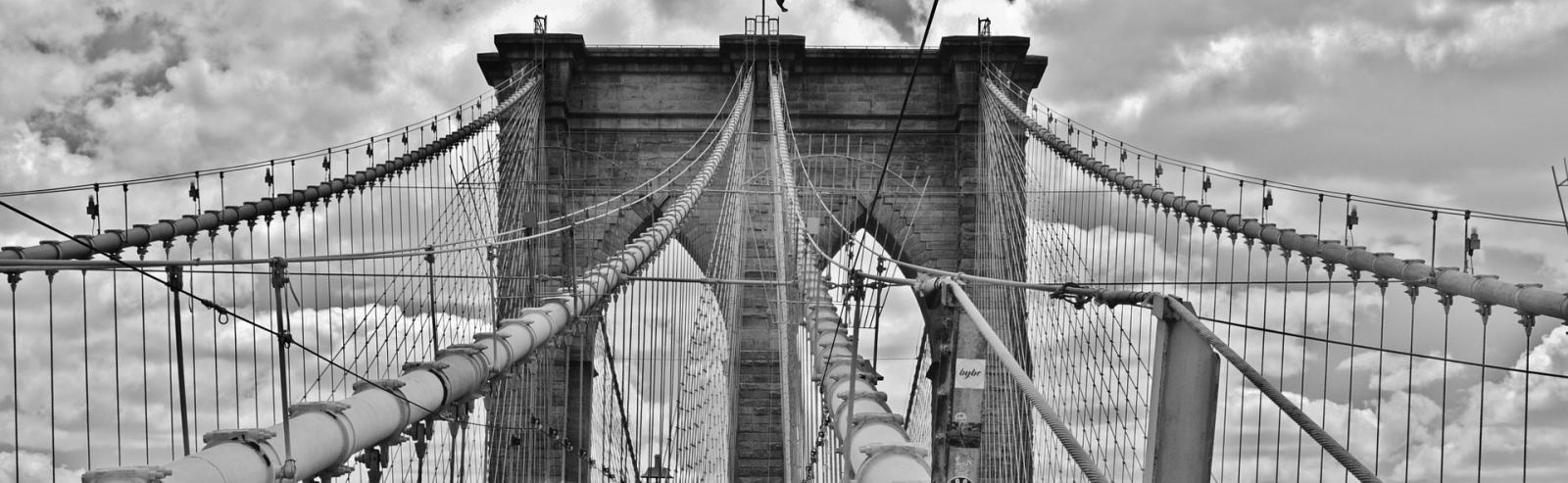 bridge-3706031920.jpg