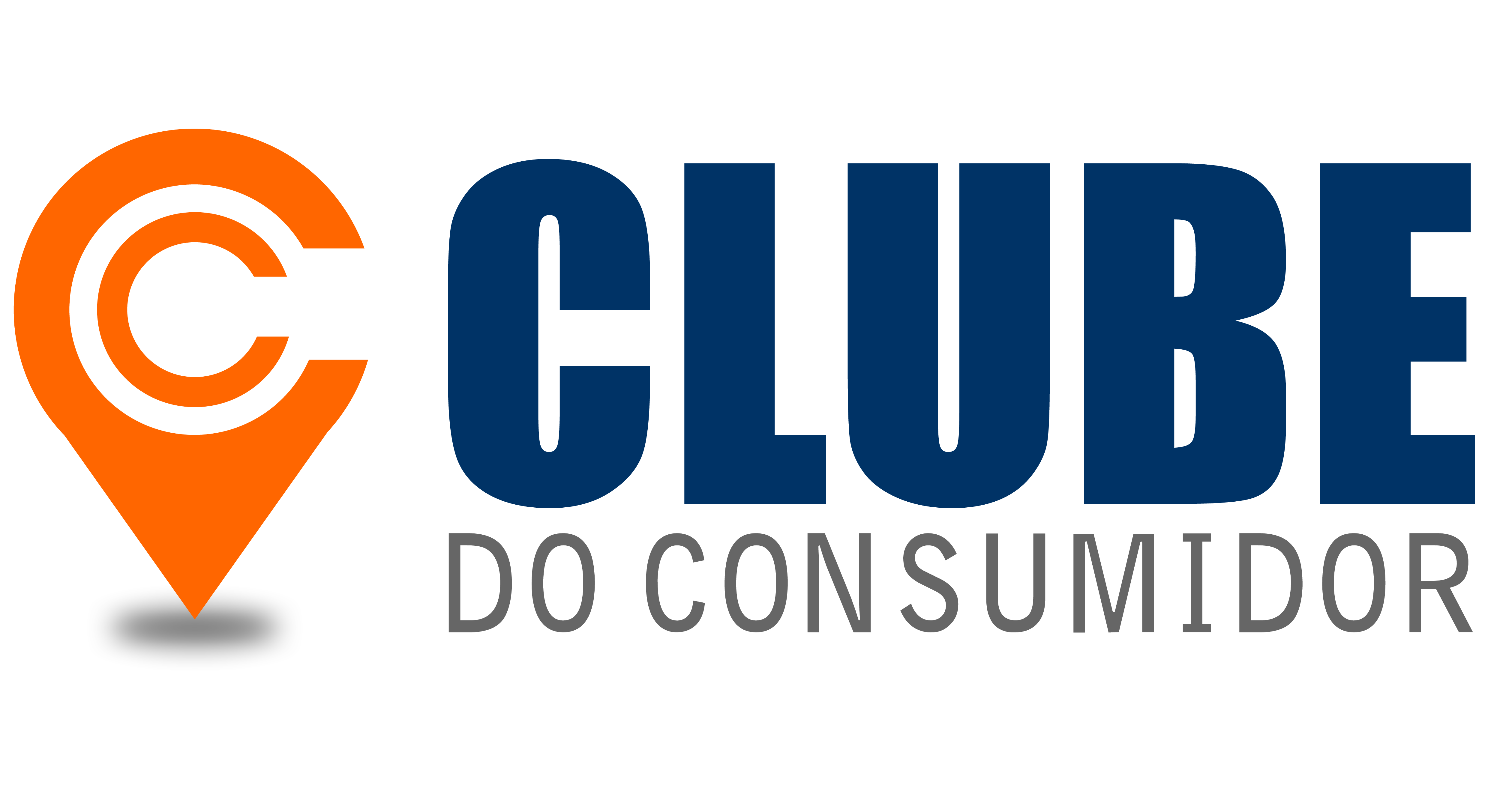 convenios-ClubedoConsumidor.png