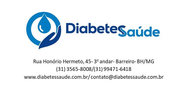 convenios-cartao-diabetes.jpg