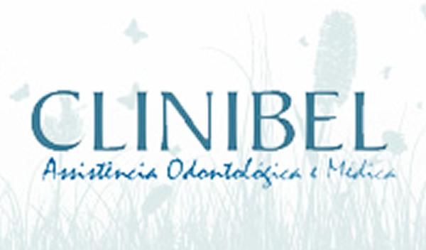 convenios-clinibellogotipo.jpg