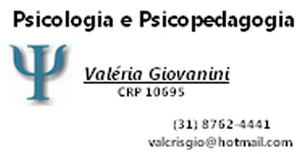 convenios-psicologo.jpg