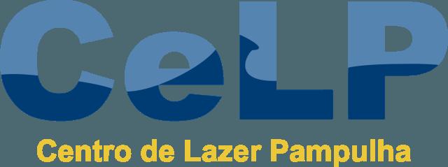 logotipo-celp-fundo-branco-2.png