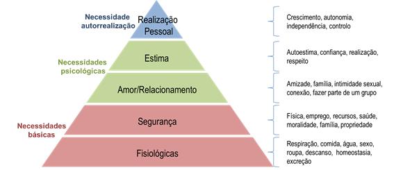 image(5).png