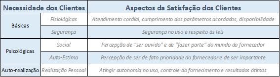 image(6).png