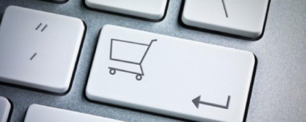 4473_O-mercado-digital-cresce-significat