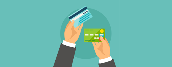 Accepting-Payments-With-WordPress-shutte