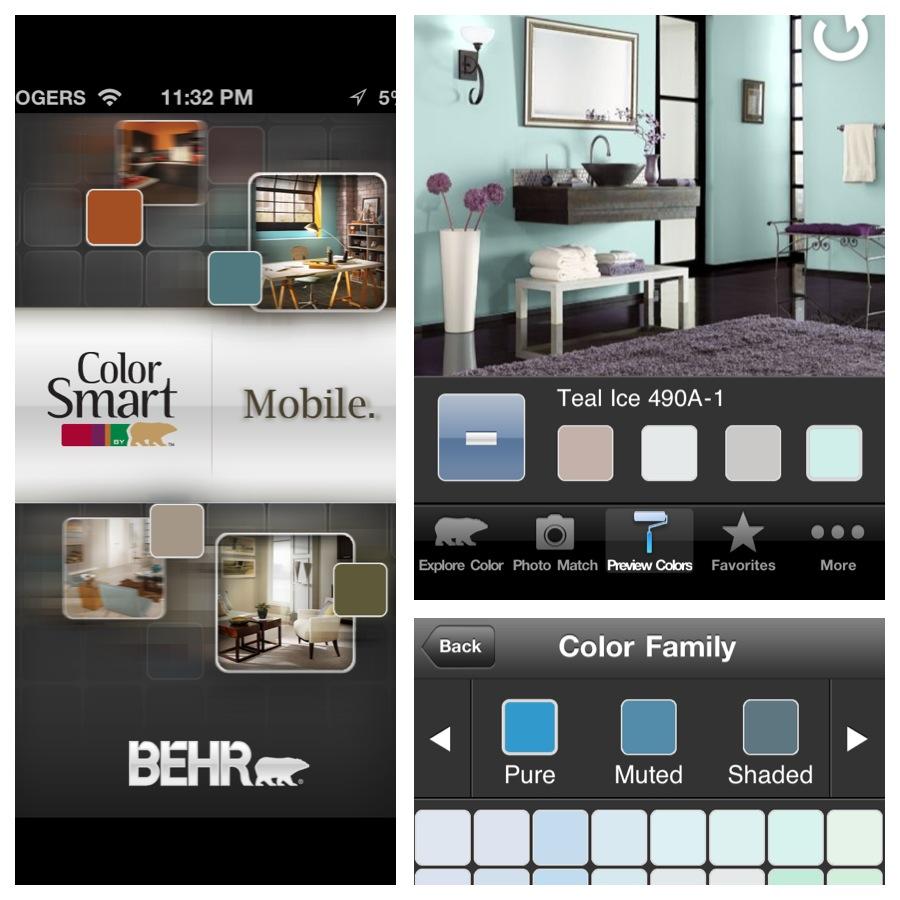 Home-Remodeling-App-ColorSmart.jpg