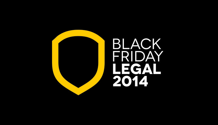 black-friday-legal-e-selo-que-atesta-pro
