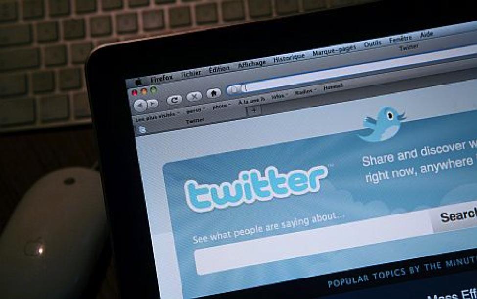 como-se-destacar-nas-redes-sociais.png
