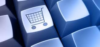 ecommerce-loja-virtual.jpeg