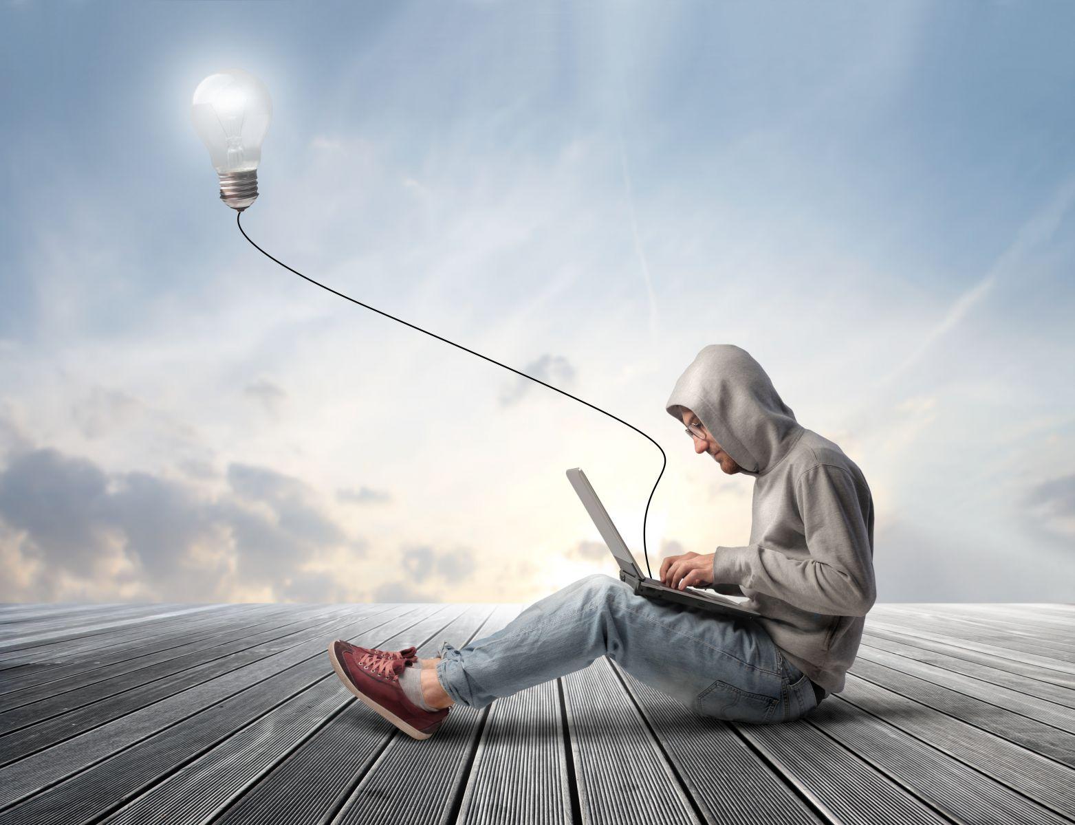 empreendedor-digital.jpg