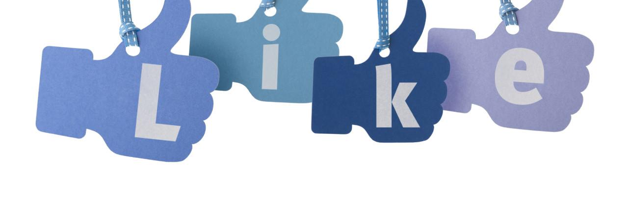 facebook_like-hang-tag-1280x420(1).jpg