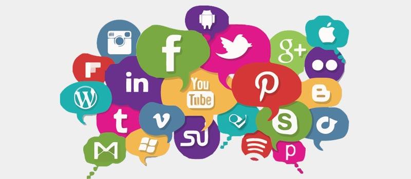 mercado-ecommerce-redes-sociais-7-dicas-