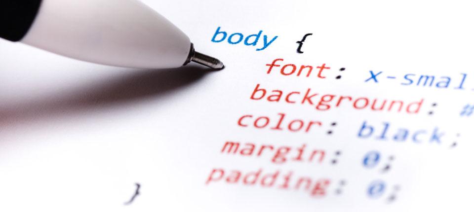 programador-web-1.jpg