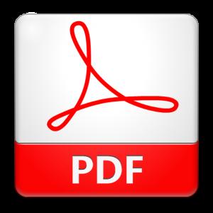 PDF(1).png