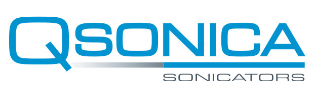 qsonica-logo.jpg