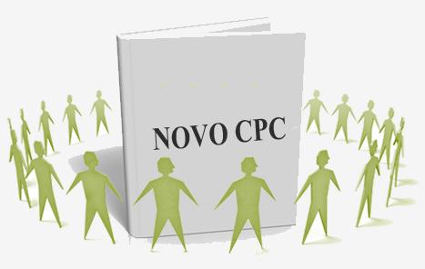 novocpc.jpg