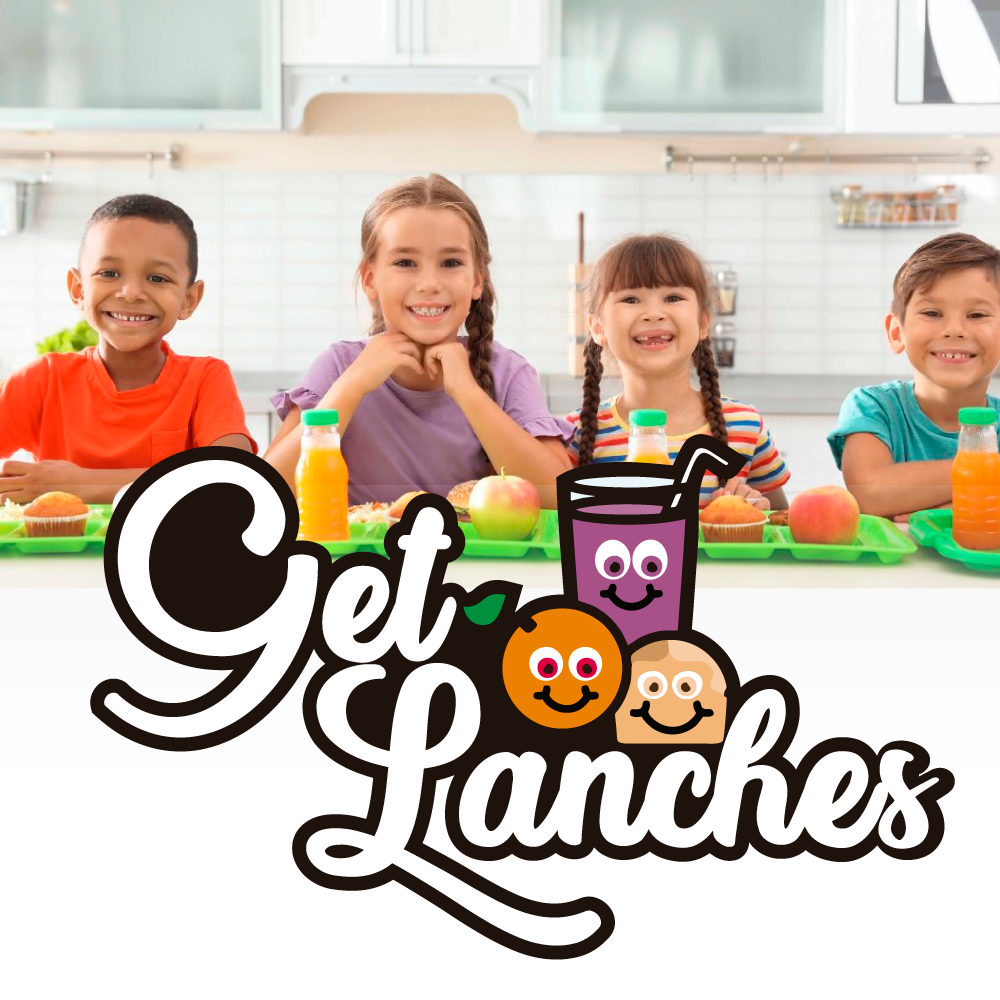 GET-LANCHES-LOGO-2.png