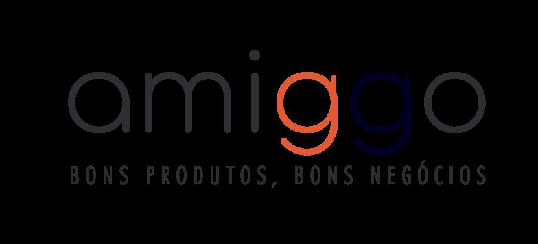 LOGO-AMIGGO.png
