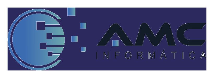 Logo-AMC.png