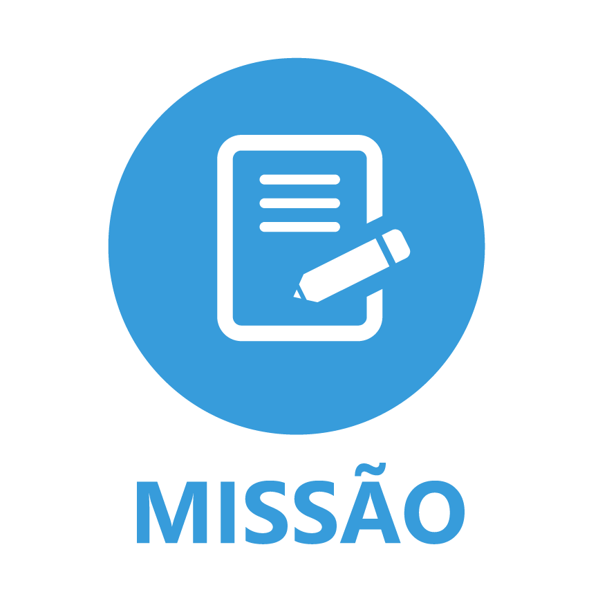 icone-missao%201.png