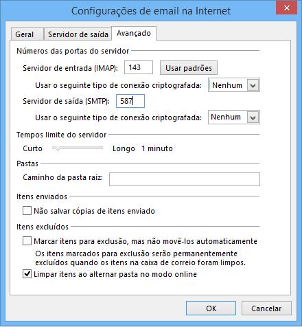 IMAP(2).PNG