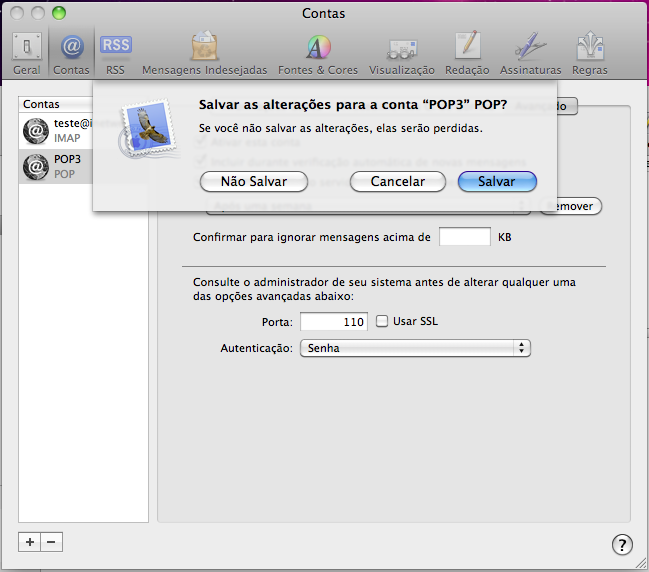 Applemail11.png