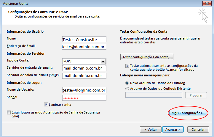 outlook%202013%20x4%20outro%20%20(1).png