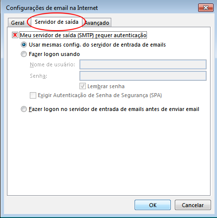 outlook%202013%20x4%20outro%20%20(2).png