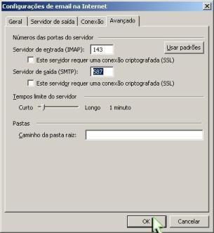 IMAP-Out-2003-06.JPG