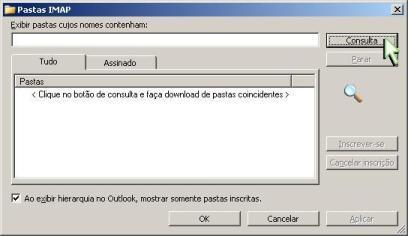 IMAP-Out-2003-10.JPG