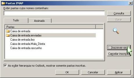 IMAP-Out-2003-11.JPG