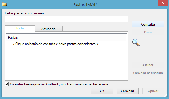 Outlook_2013_imap-11.png