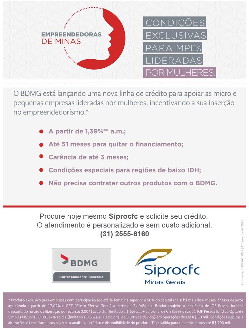 EMPREENDEDORAS%20DE%20MINAS%20Siprocfc.j