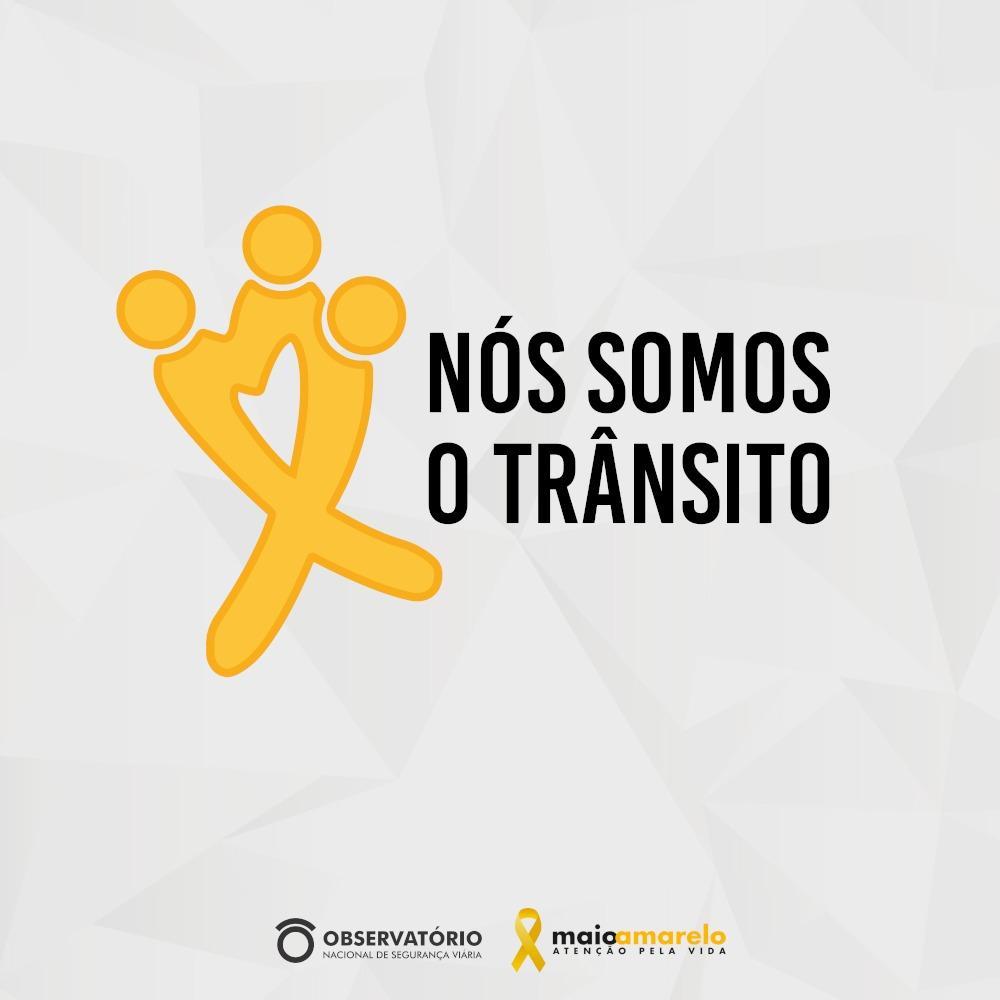 MAIO_AMARELO_2018.jpg