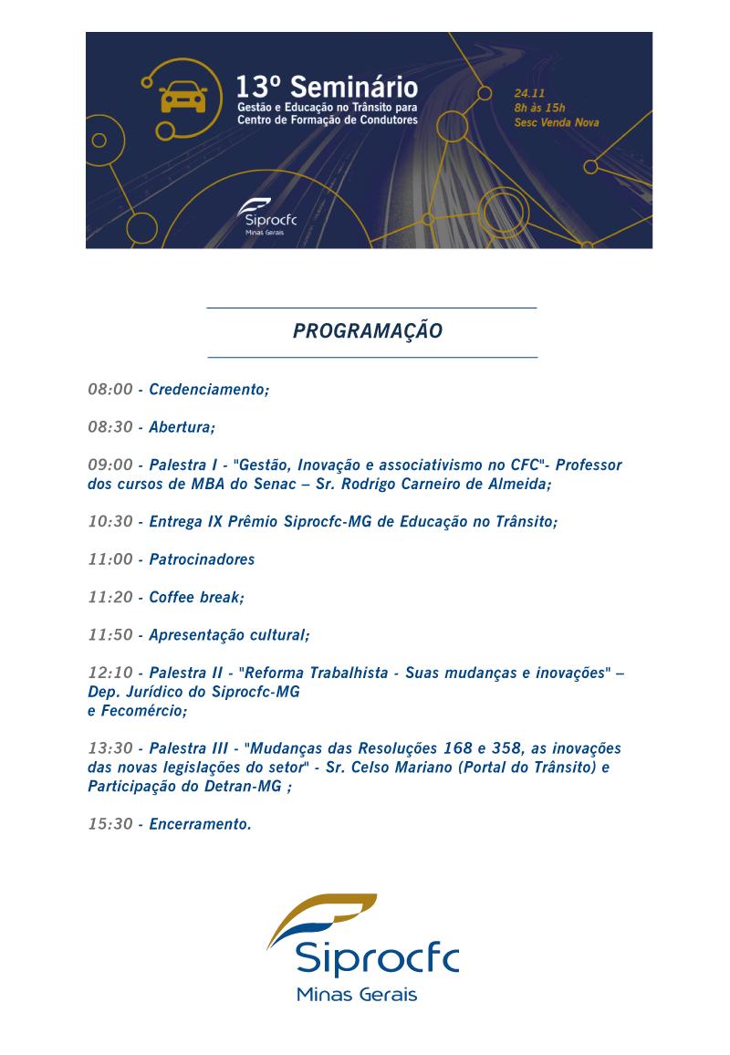 Programacao-13_seminario(1).png