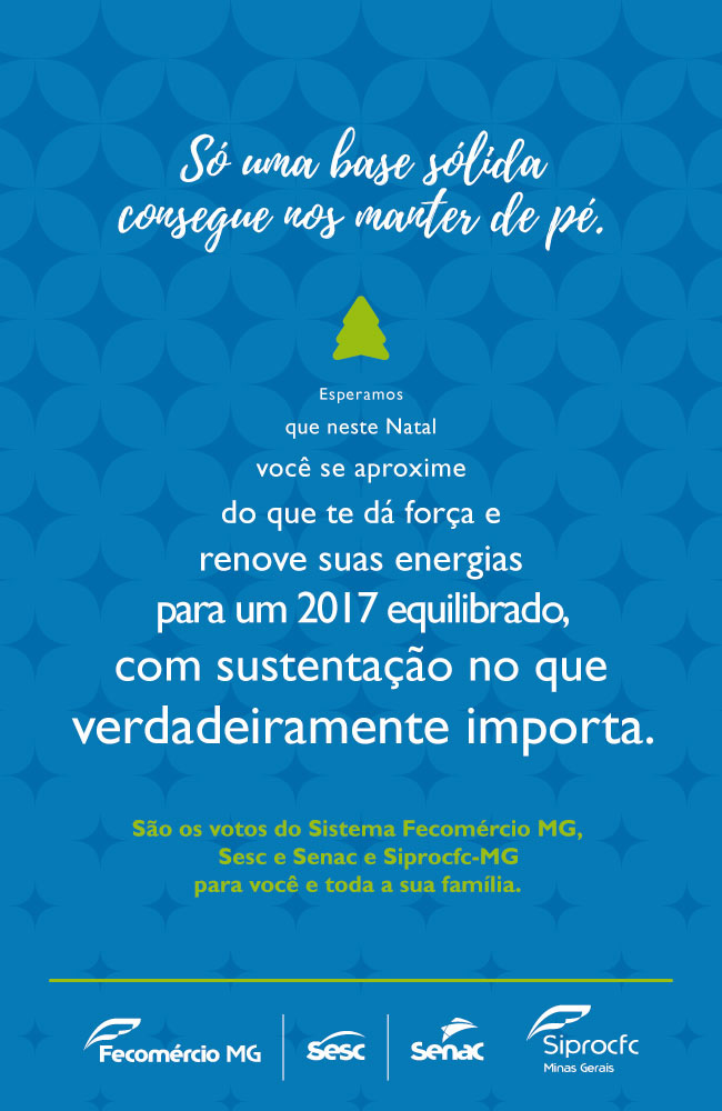 cartao-natal-siprocf.jpg