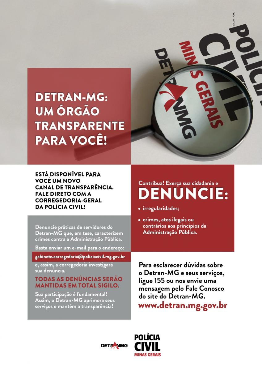 cartaz_denuncia2018_detranmg.jpg